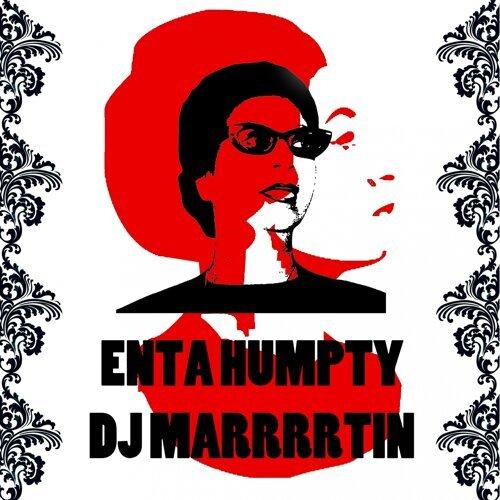 Enta Humpty