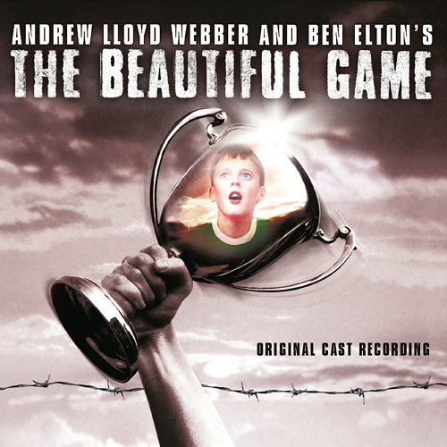The Beautiful Game - 2007 Remastered Version
