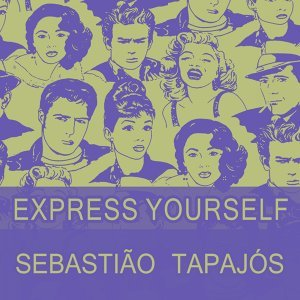 Express Yourself