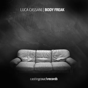 Body Freak