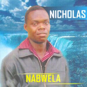 Nabwela