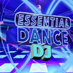 Essential Dance DJ
