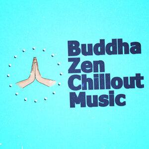 Buddha Zen Chillout Music
