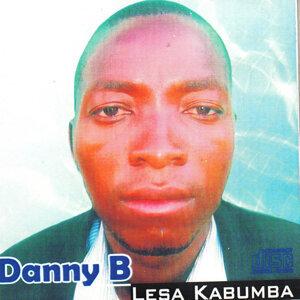 Lesa Kabumba
