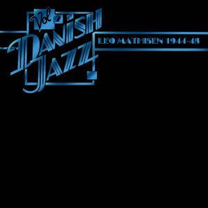 Danish Jazz, Vol. 2