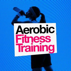 Aerobic Fitness Training
