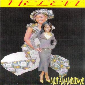 Mutamandidwe