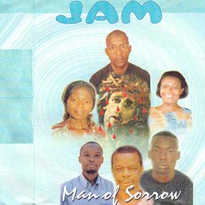 Man of Sorrow