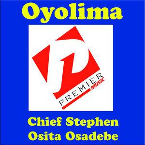 Oyolima