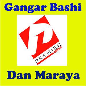 Gangar Bashi