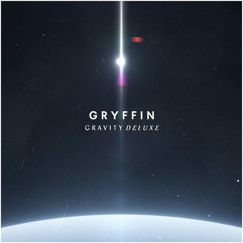 Gravity - Deluxe