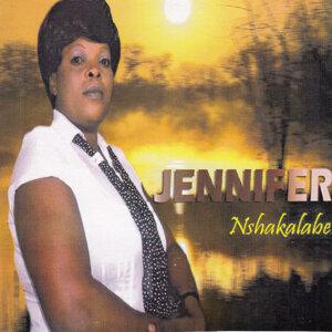Nshakalabe