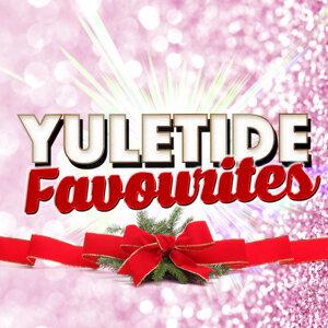 Yuletide Favourites
