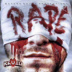 R.A.P.E.