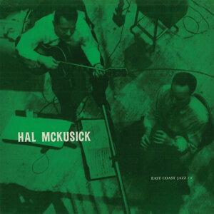 East Coast Jazz (Remastered)