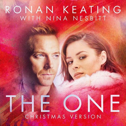The One - Christmas Version