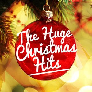The Huge Christmas Hits