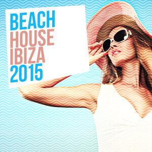 Beach House Ibiza 2015