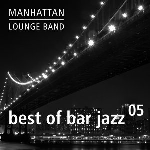 Best of Bar Jazz - Vol. 5