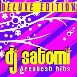 Greatest Hits - Deluxe Edition