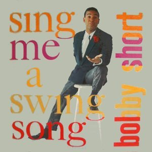 Sing Me a Swing Song