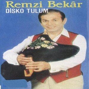 Disko Tulum