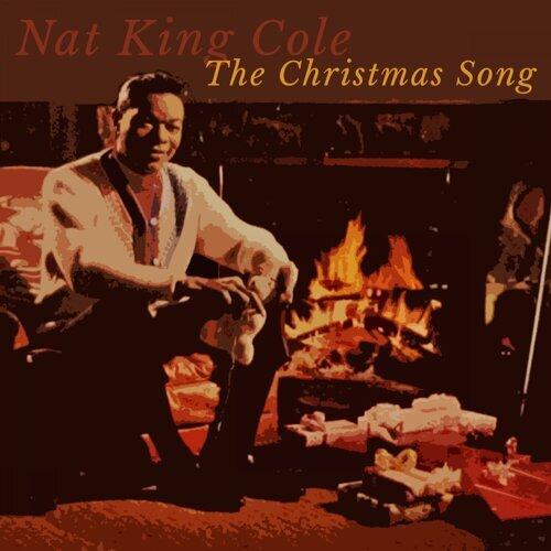 Nat King Cole Christmas Album.Nat King Cole The Christmas Song Kkbox
