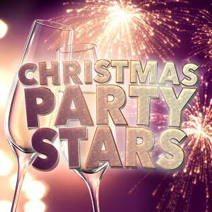 Christmas Party Stars