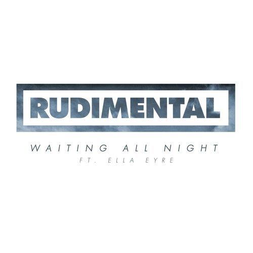Waiting All Night - Clean Bandit Remix