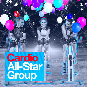 Cardio All-Star Group