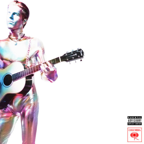 Chip Chrome & The Mono-Tones (Deluxe)