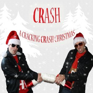 A Cracking Crash Christmas