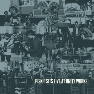 Live at Unity Works