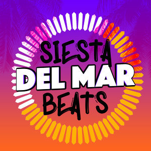 Siesta Del Mar Beats