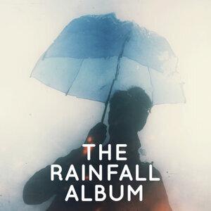 The Rainfall Album