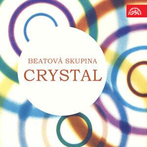 Beatová Skupina Crystal