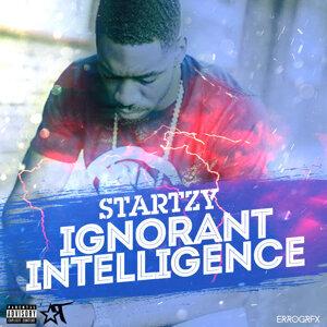 Ignorant Intelligence