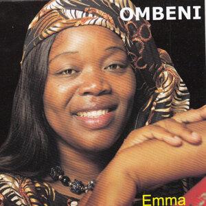 Ombeni