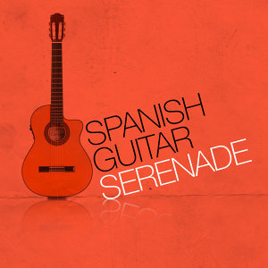 Spanish Guitar Serenade
