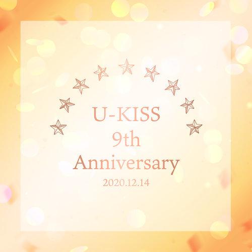 9th Anniversary
