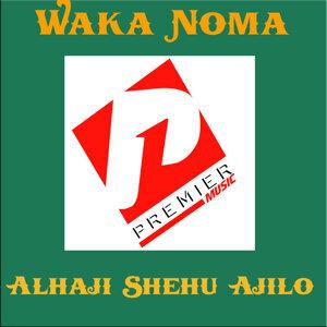 Waka Noma