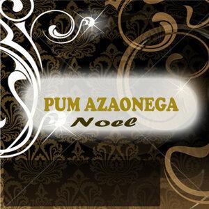 Pum Azaonega