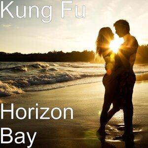 Horizon Bay