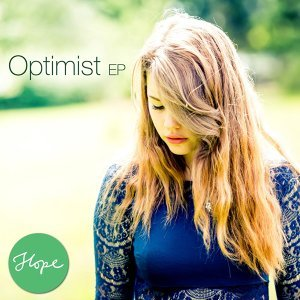 Optimist - EP