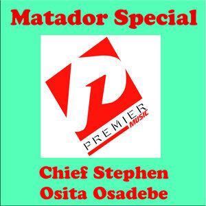 Matador Special