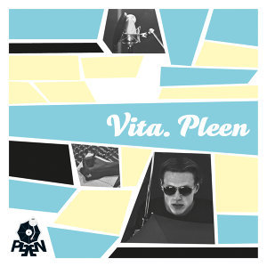 Vita. Pleen