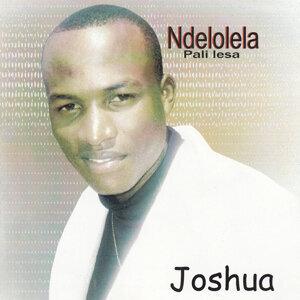 Ndelolela Pali Lesa