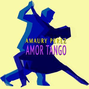 Amor Tango