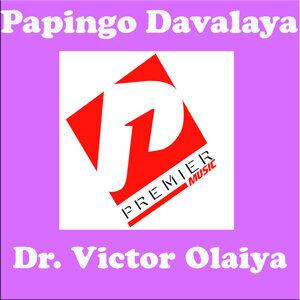 Papingo Davalaya