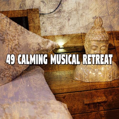 49 Calming Musical Retreat